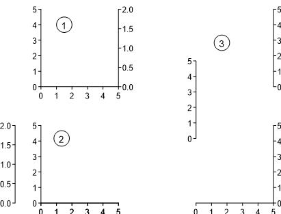 Ungewöhnlich Drei Möglichkeiten Wechseln Diagramm Drei Schalter ...