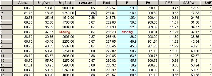 Formelinterpreter 1 Einf 252 Hrung Uniplot Dokumentation